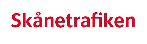 Skanetrafiken logotype